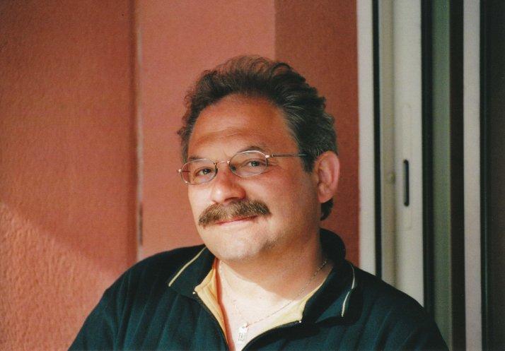 Norbert J. Breuer